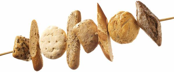 dagverse-broodjes-uit-eigen-oven